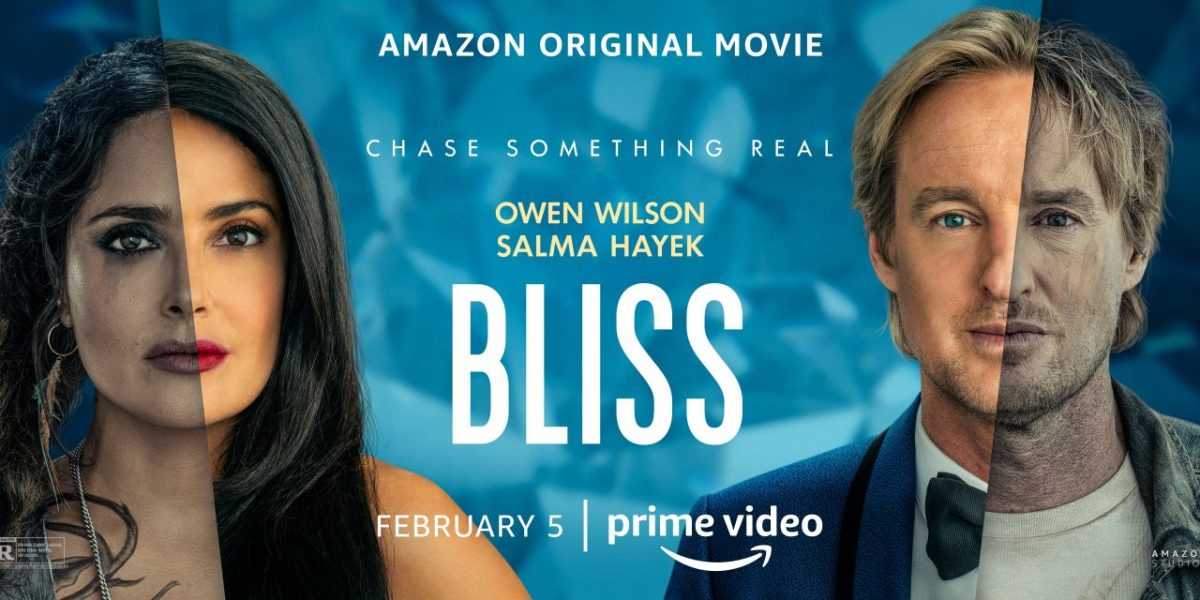 bliss-2021-film-review