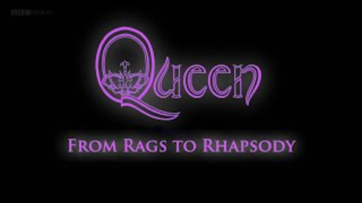 queen-the-videography