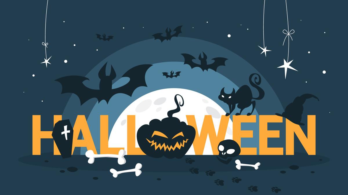 25-best-ways-to-save-money-on-halloween