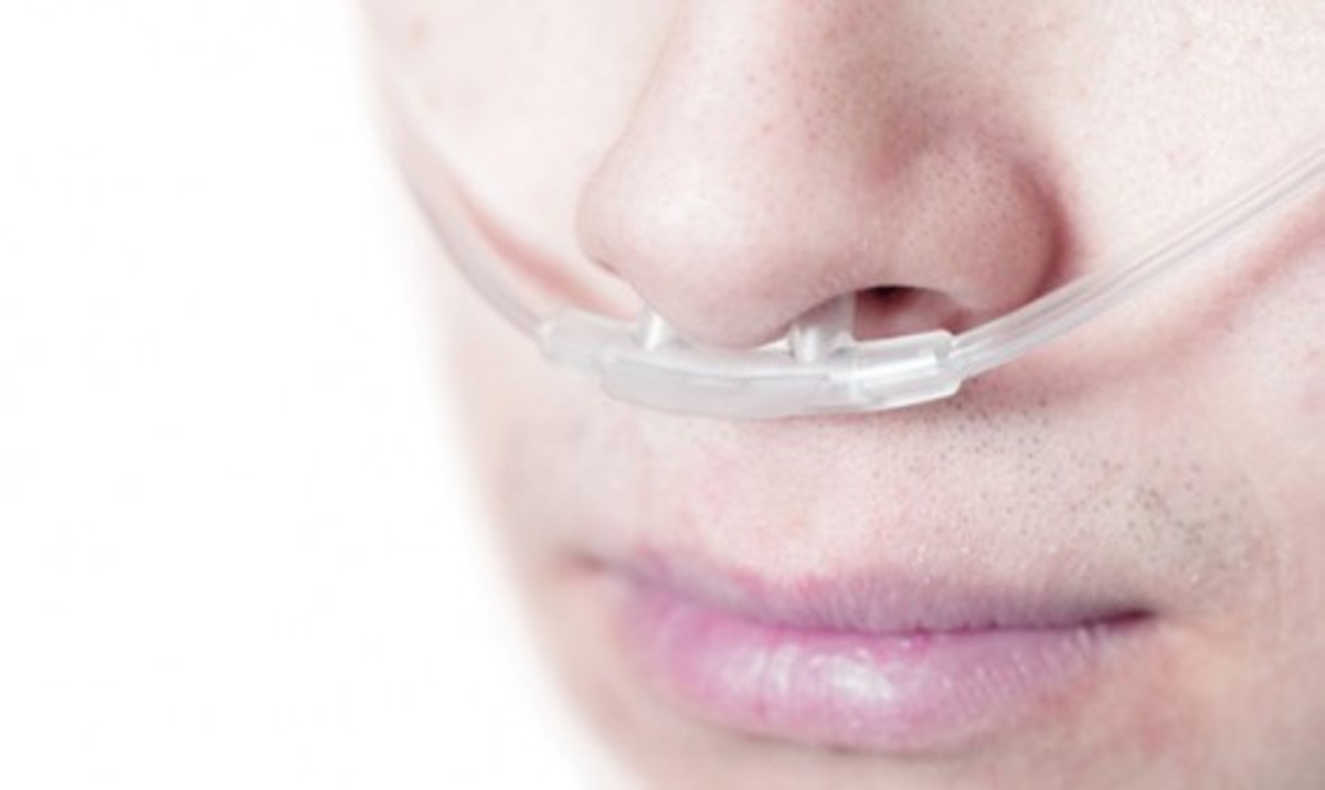 tips-to-manage-shortness-of-breath-with-copd
