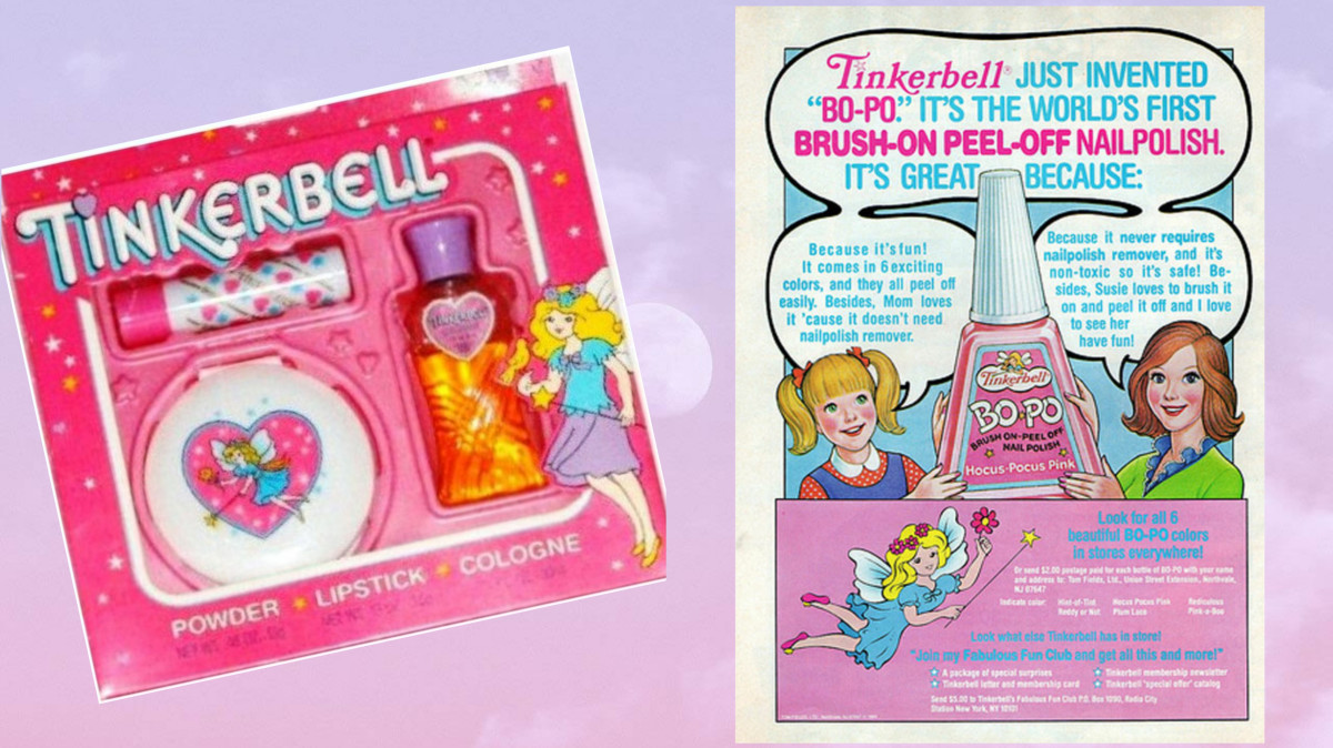 creepy-80s-girls-products-that-were-inappropriate