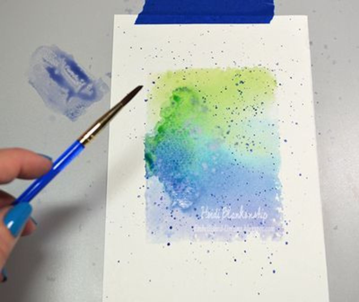 watercolor-with-oxide-and-distress-inks