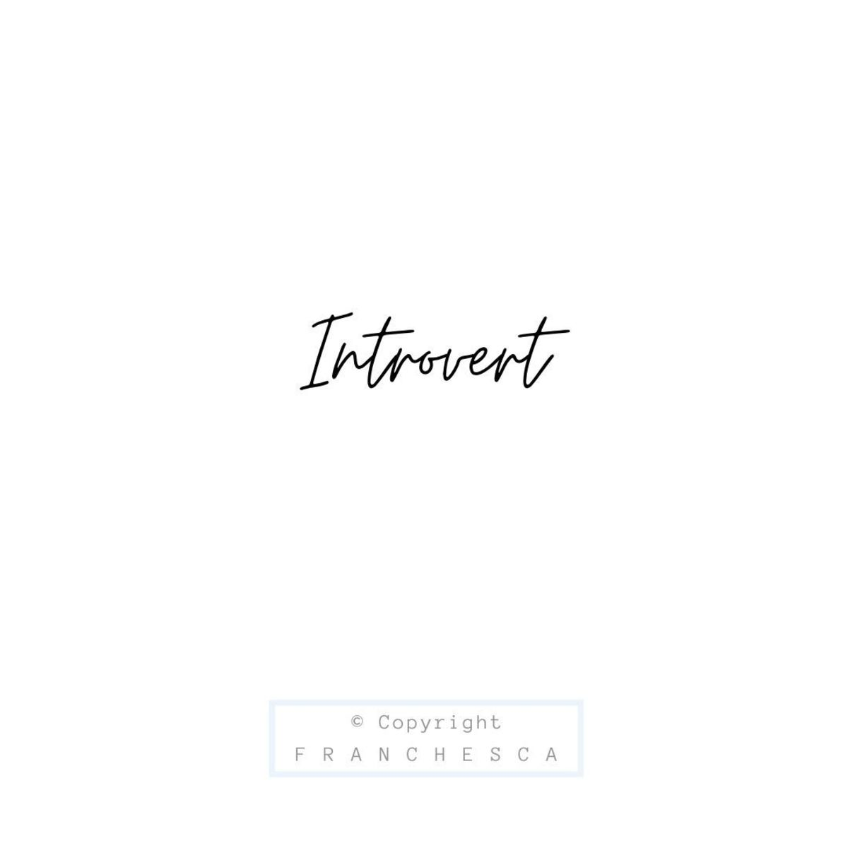 102nd-article-introvert