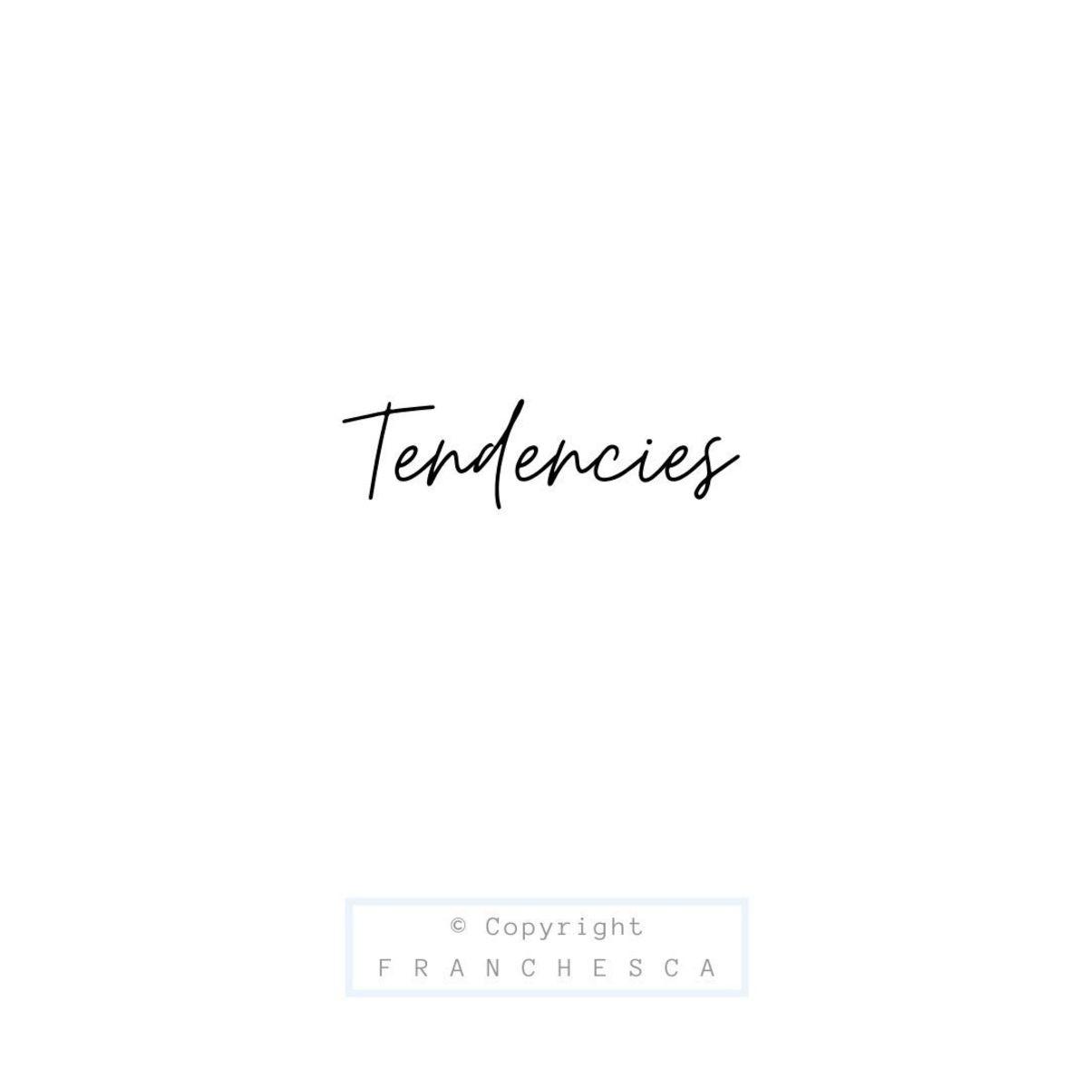 139th-article-tendencies