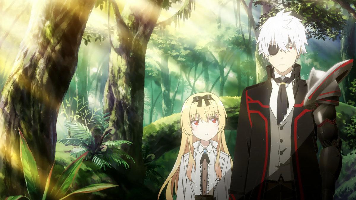 anime-like-redo-of-healer