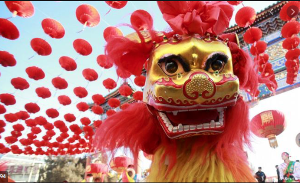 how-to-celebrate-lunar-new-year-at-home