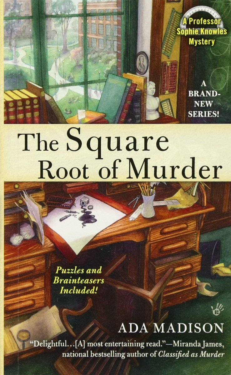 book-review-the-square-root-of-murder-by-ada-madison