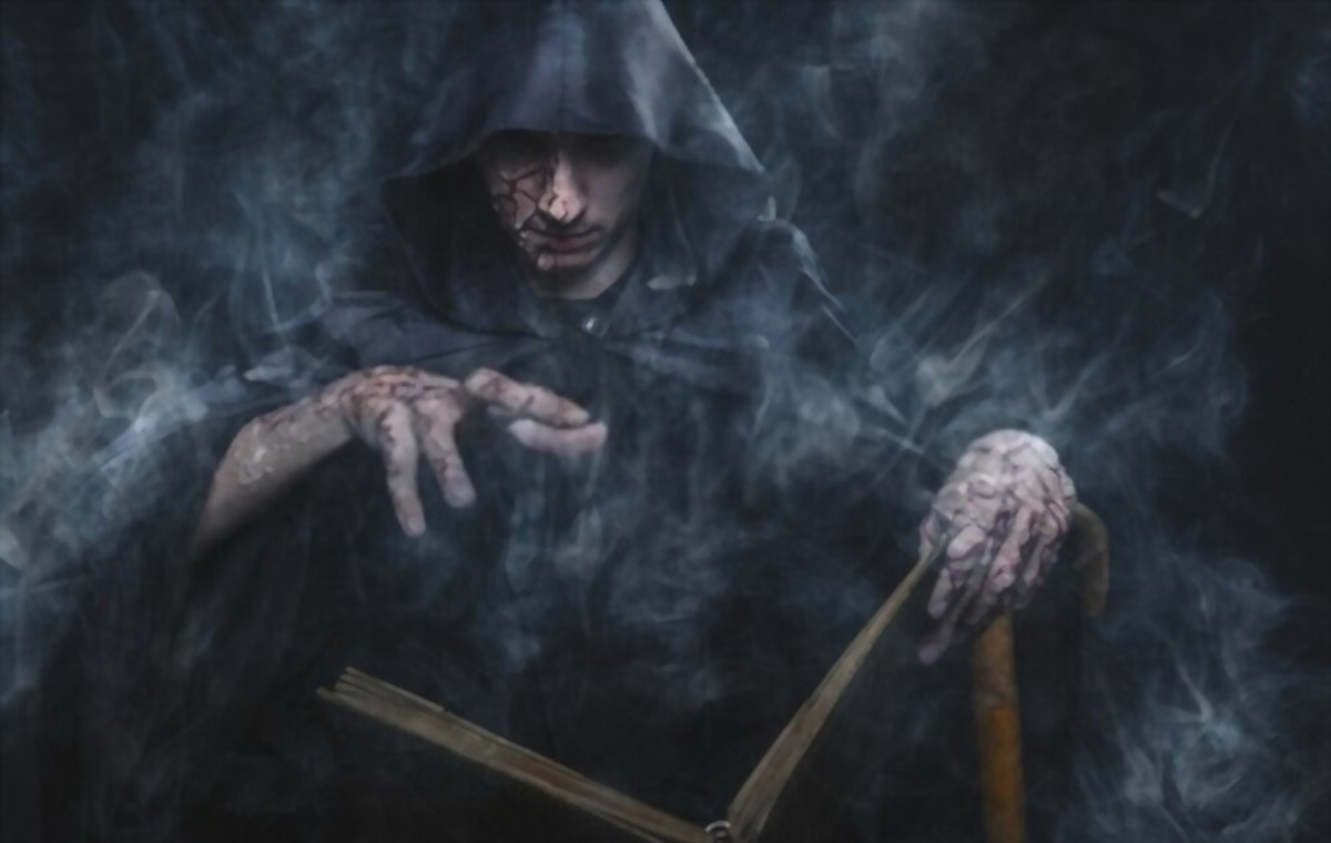 black-magic-how-to-raise-the-dead-was-tried-by-our-ancestors