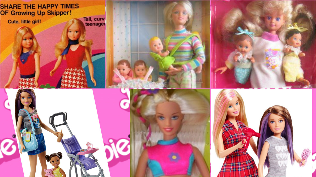 barbies-lost-siblings