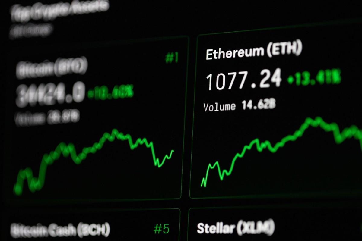 ethereum-explained