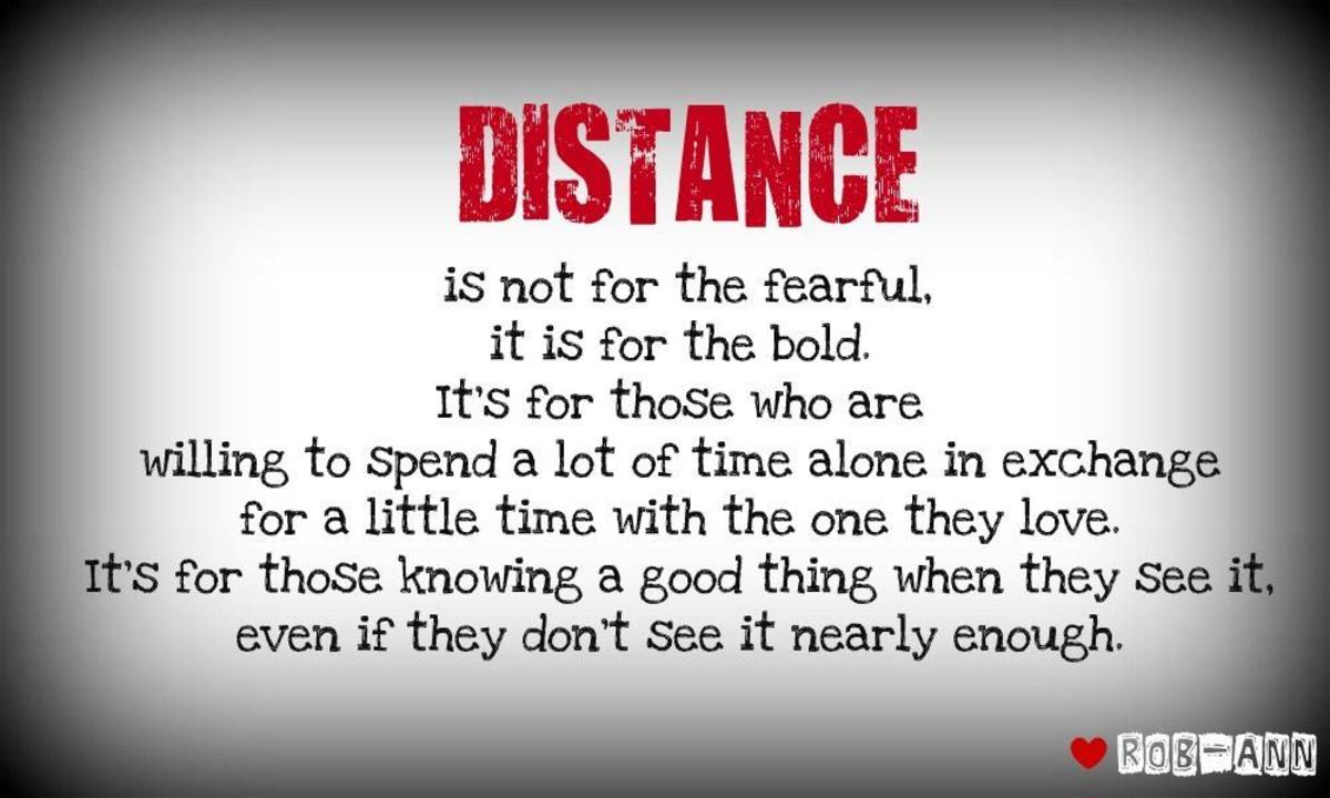 is-a-long-distance-relationship-realistic
