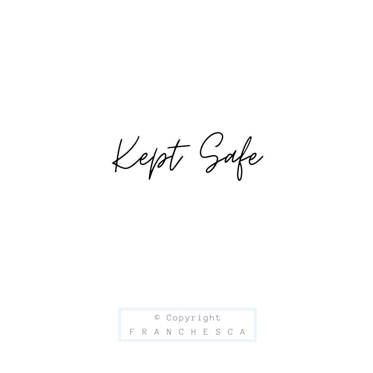 175th-article-kept-safe