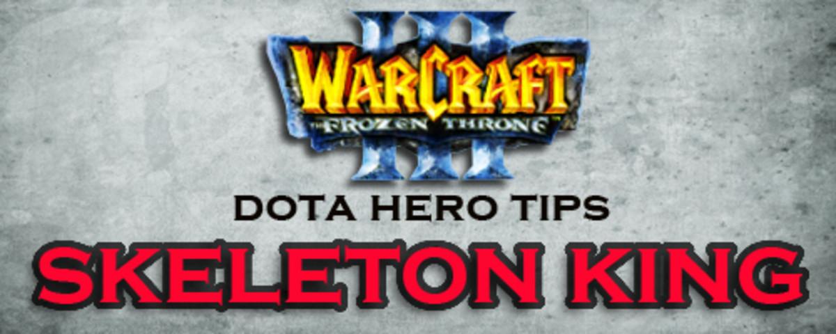 dota-hero-tips-skeleton-king