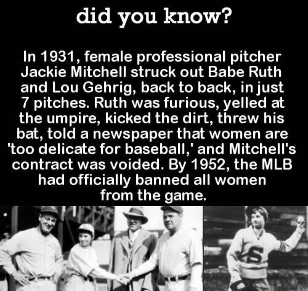 lady-pitcher-strikes-out-babe-ruth-and-lou-gehrig