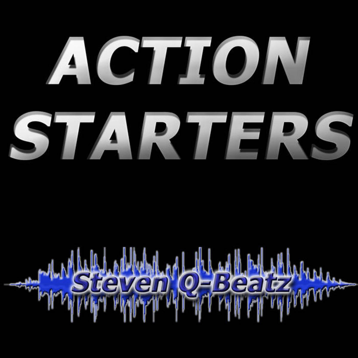 synth-single-review-action-starters-by-steven-q-beatz