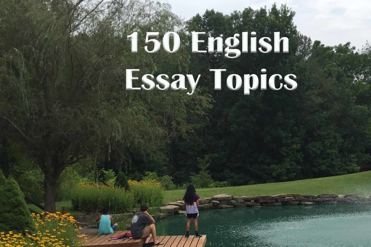 150-english-essay-topics