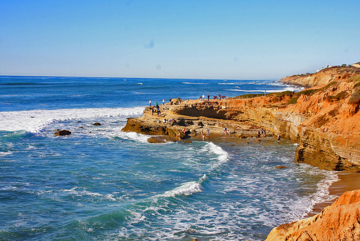 things-to-do-in-point-loma