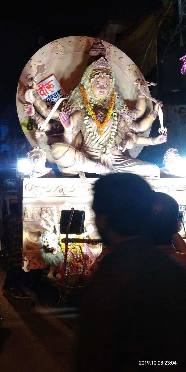 photos-of-goddess-durga-and-kali