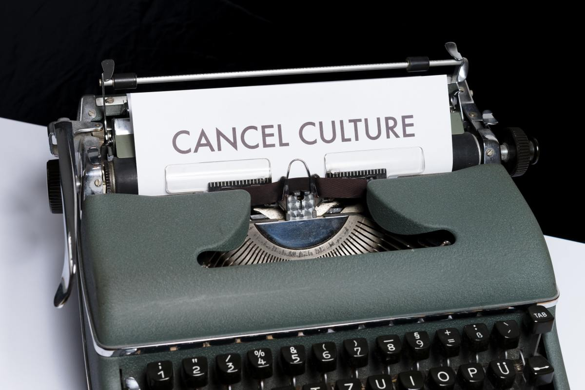 food-for-thought-cancel-culture