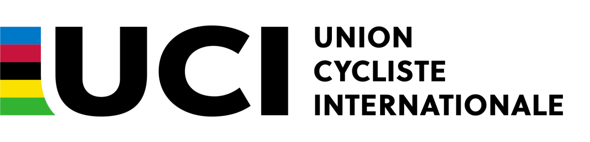 cycling-history-uci-world-tour-the-highest-level-for-professional-cycling