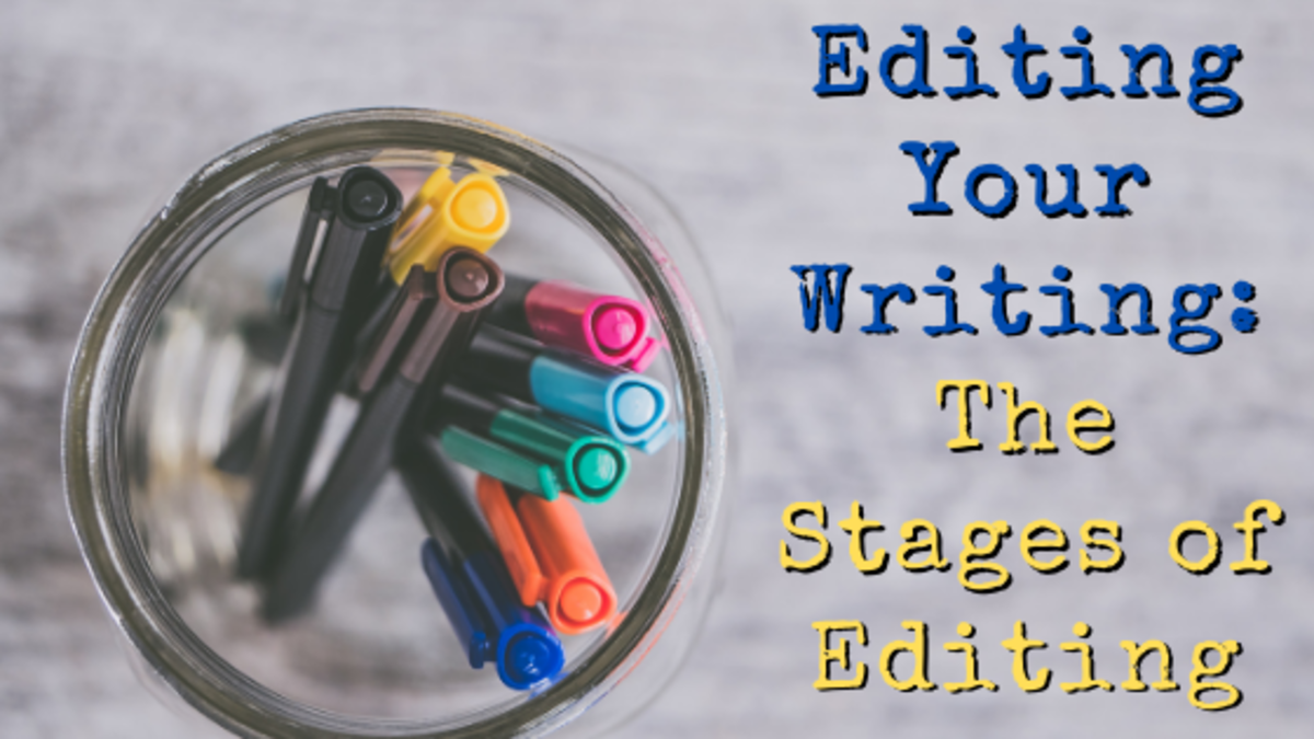 editing-your-work-part-2-the-basics