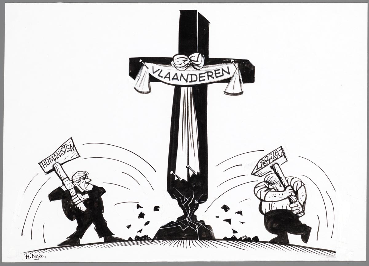 progress-religion