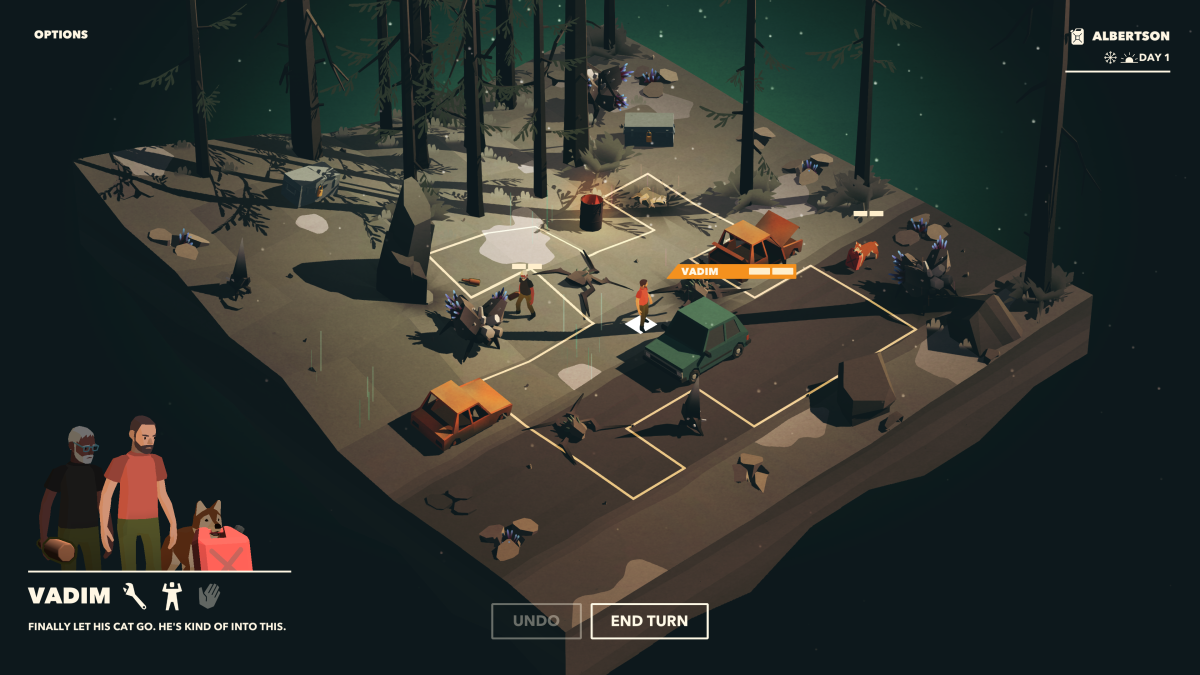 overland-what-is-it