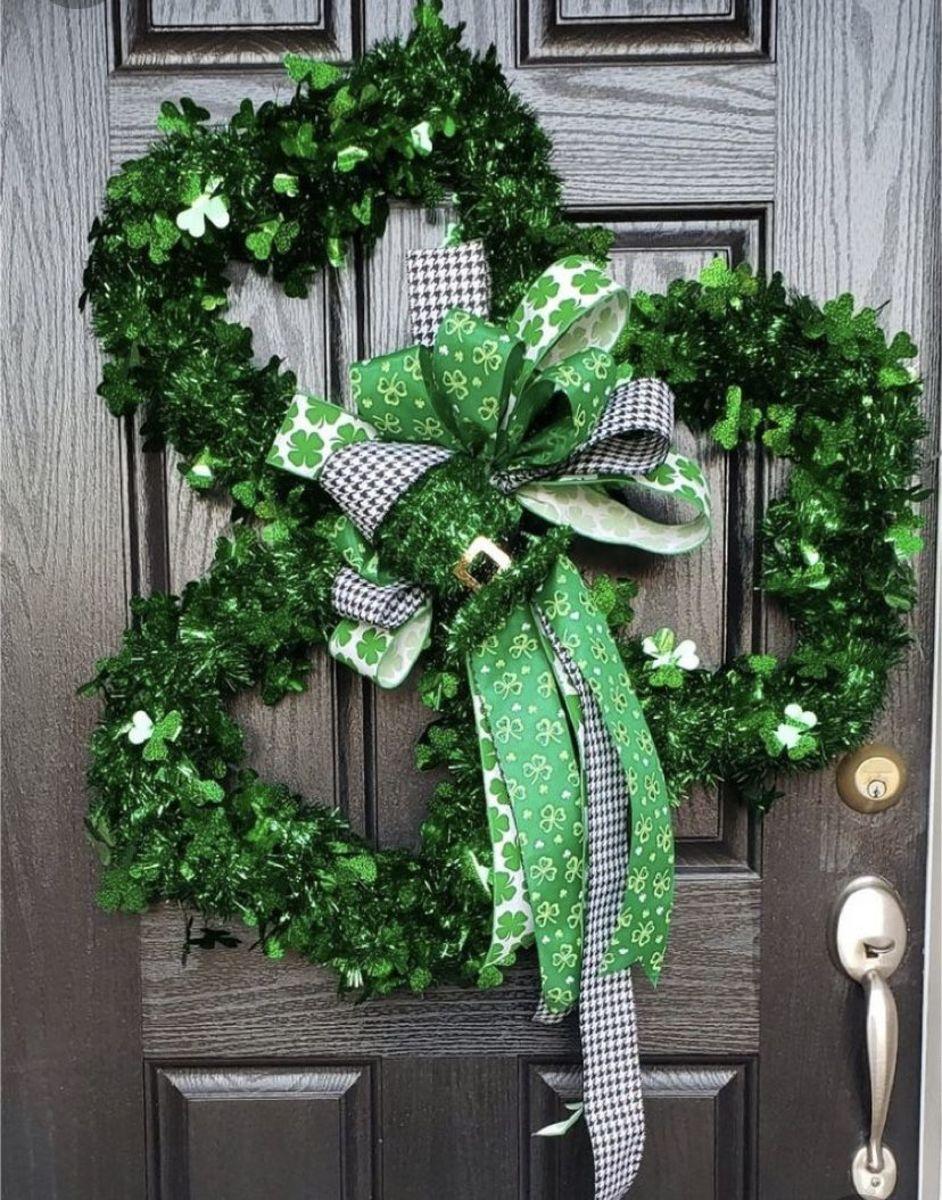 st-patricks-day-wreath-ideas