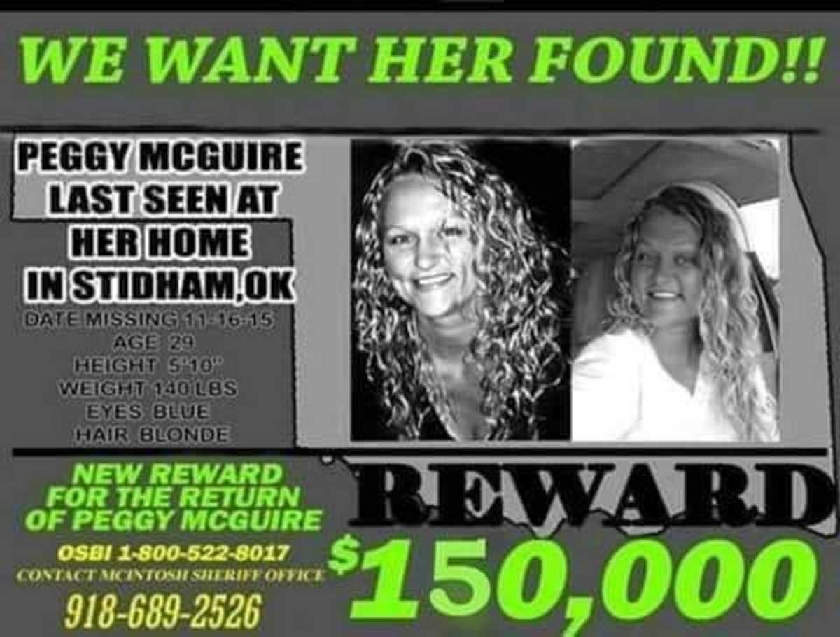 missing-peggy-anne-mcguire