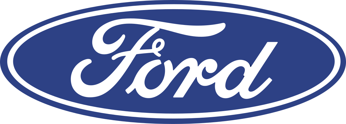 In 1968, the Ford Motor Company was one of America's largest corporations.