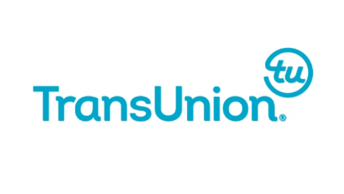 """In 1968, TransUnion—one of the """"Big Three"""" credit reporting agencies in the United States—was launched."""