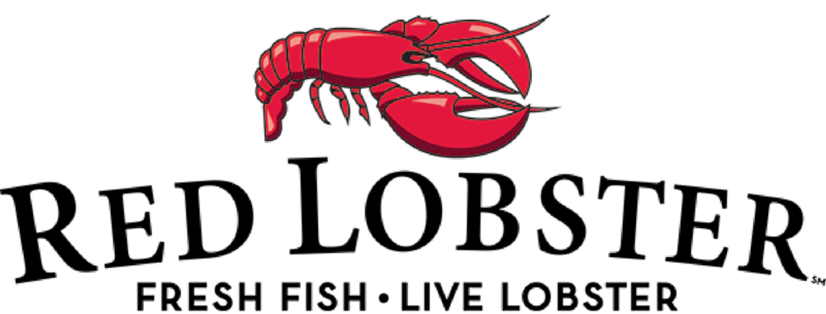 In 1968, Red Lobster, a casual dining restaurant chain that had 719 locations worldwide in 2020, was launched. The first Red Lobster restaurant opened in Lakeland, Florida.