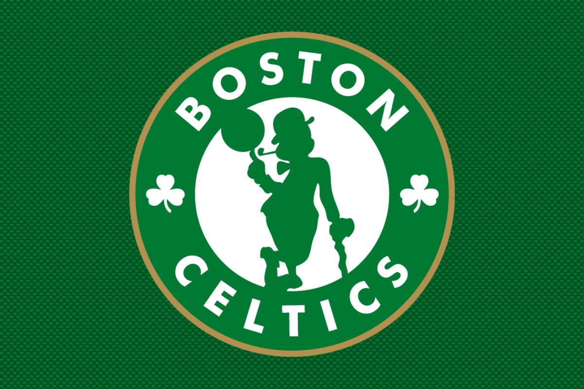 In 1968, the Boston Celtics were the NBA champs.