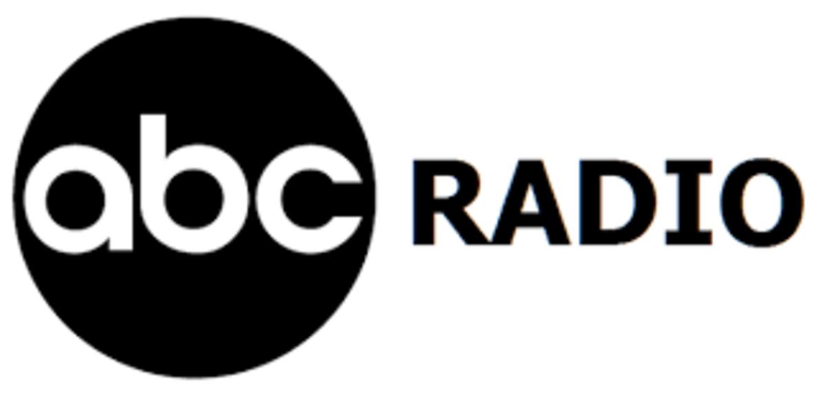 On January 1, ABC Radio split its network operations into four demographic networks—American Contemporary Radio, American Entertainment Radio, American Information Radio, and ABC FM Radio.
