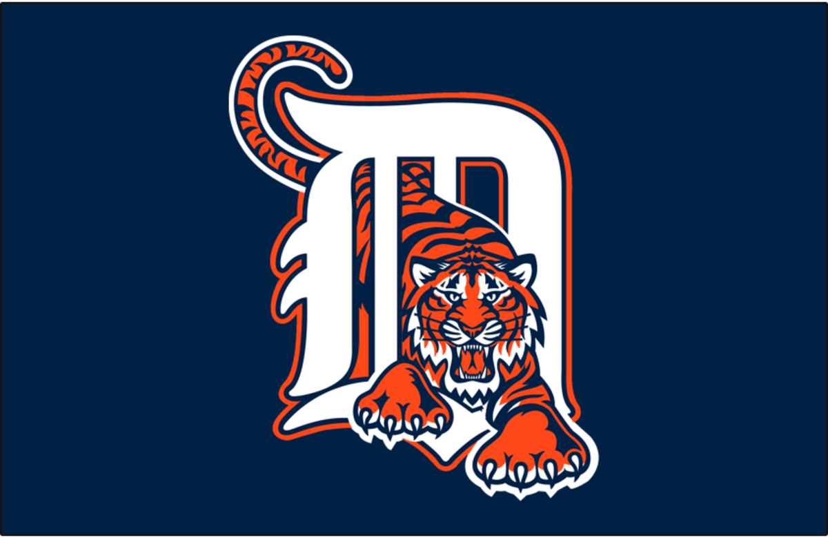 In 1968, the Detroit Tigers won the World Series.