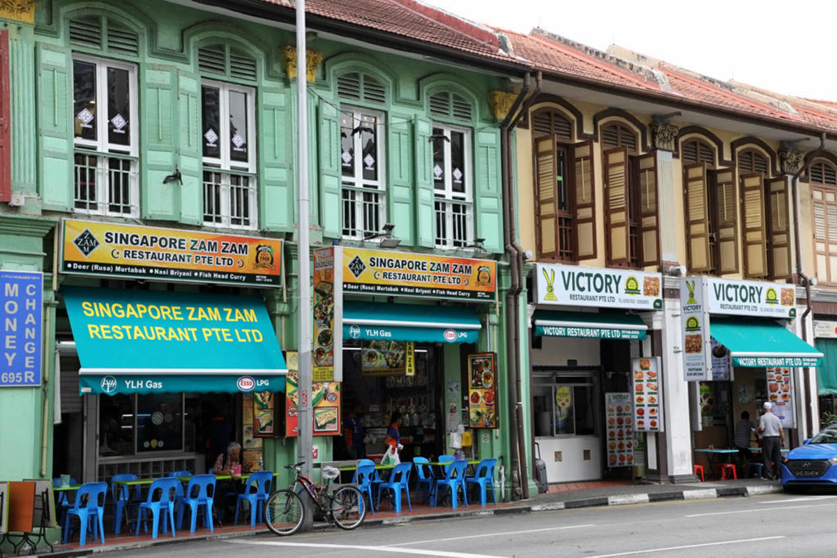 5-recommended-halal-places-to-eat-in-singapore