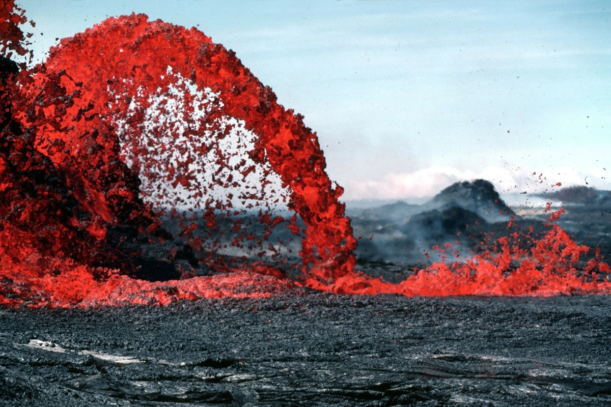 review-of-the-album-magma-by-french-progressive-death-metal-band-gojira