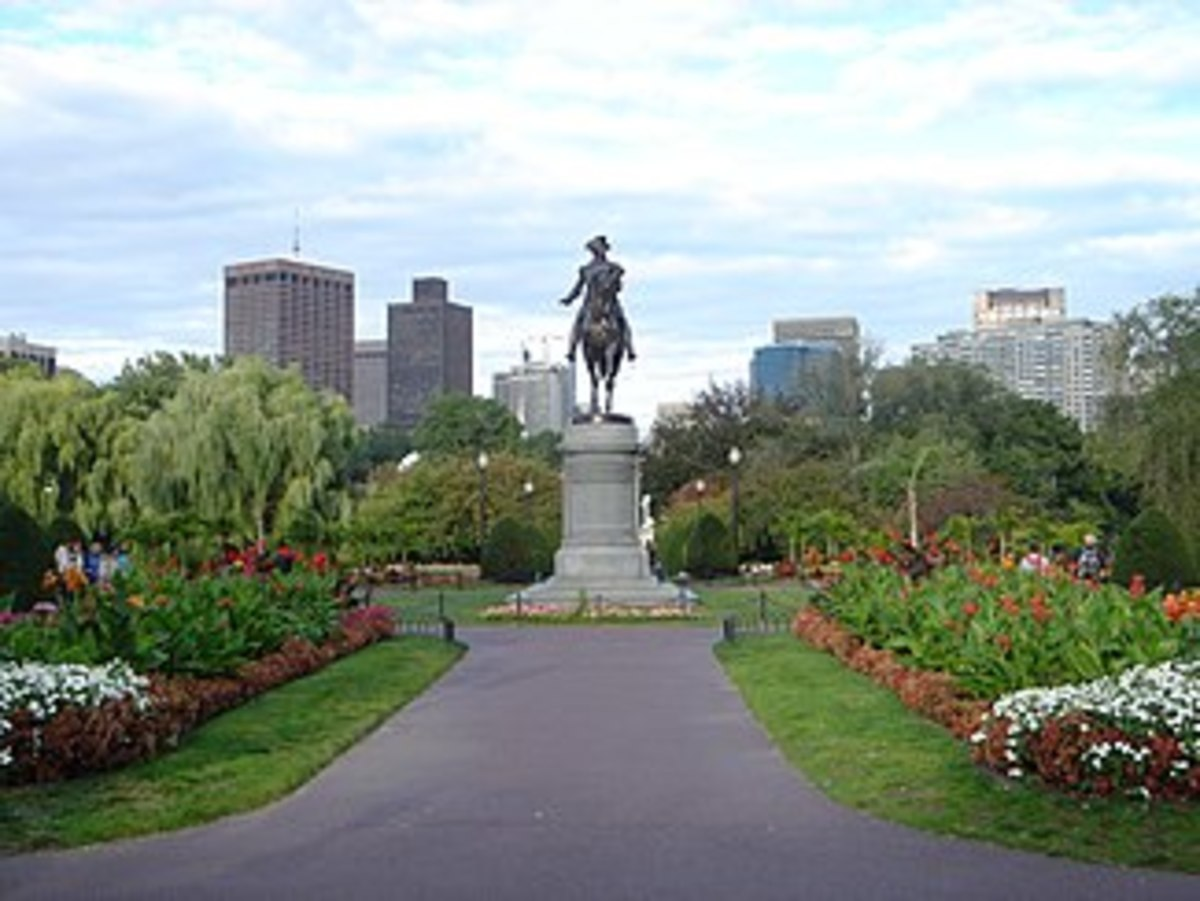 best-tourist-attractions-in-massachusetts