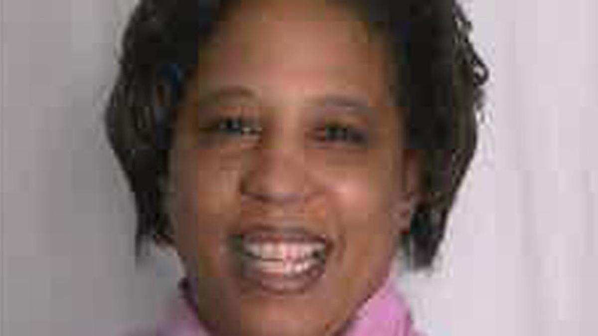 Pherbia Tinsley - murdered July 2012