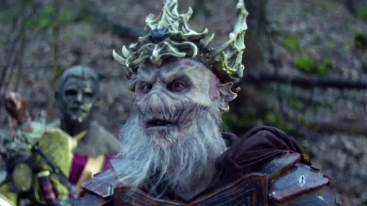 pg-psycho-goreman-2020-movie-review