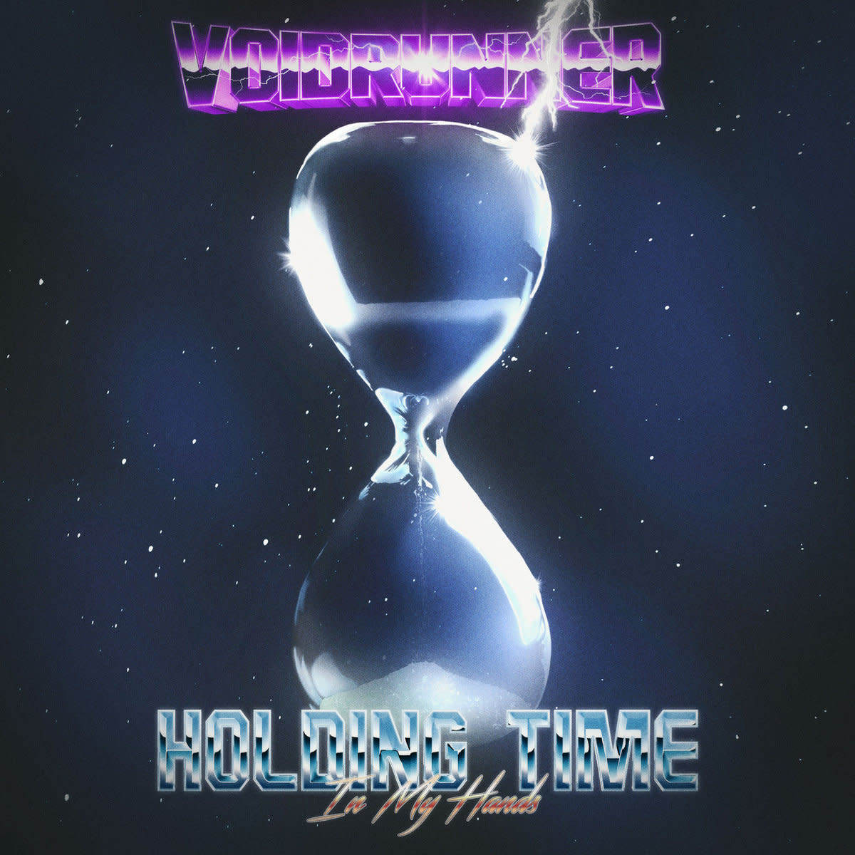 synth-single-review-holding-time-in-my-hands-by-voidrunner