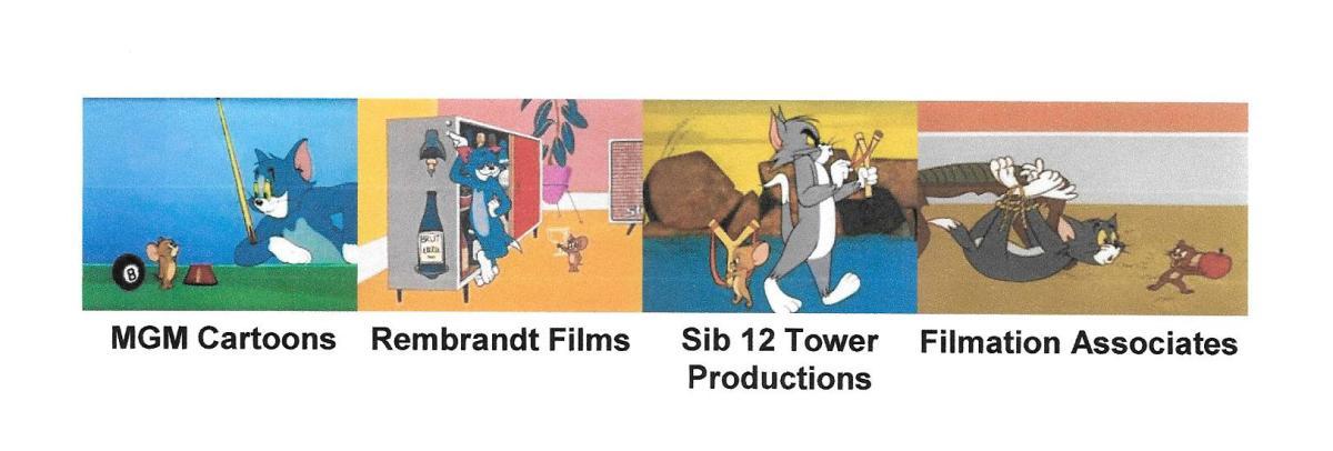 classic-cartoons-return-to-local-tv