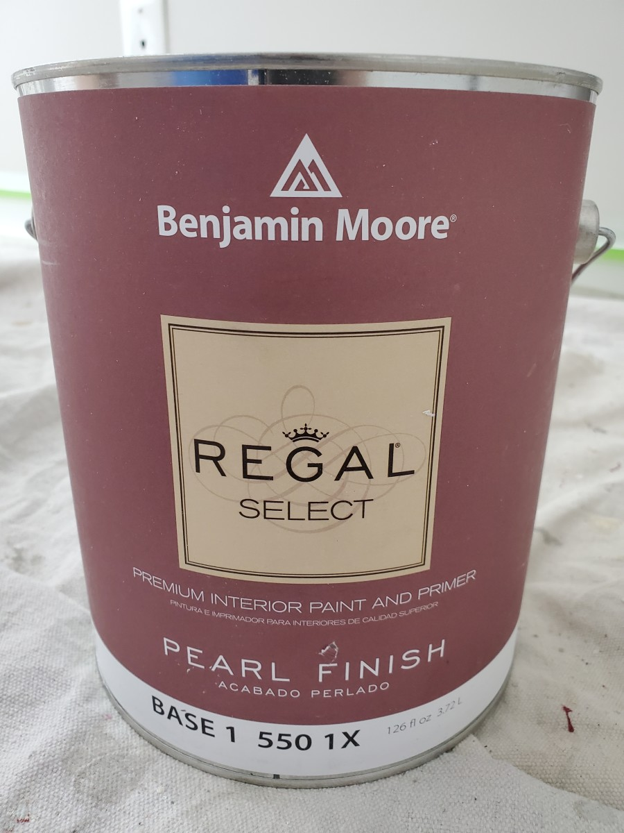 my-review-of-benjamin-moore-regal-select-interior-paint