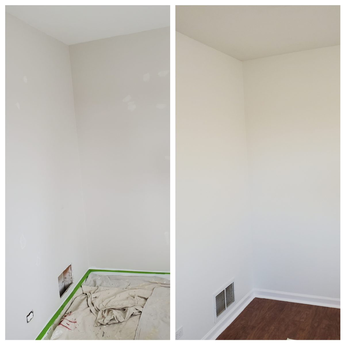 my-review-of-benjamin-moore-regal-select-interior-paint