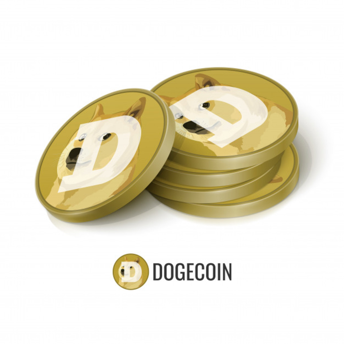 Why Dogecoin is NOT the next Bitcoin