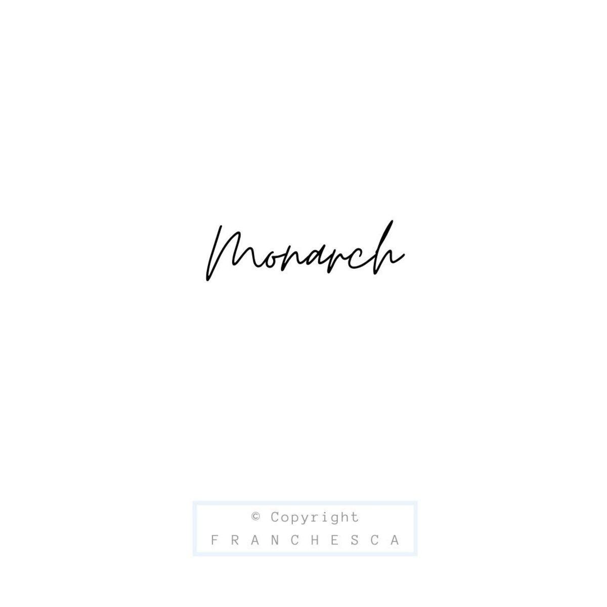 191st-article-monarch