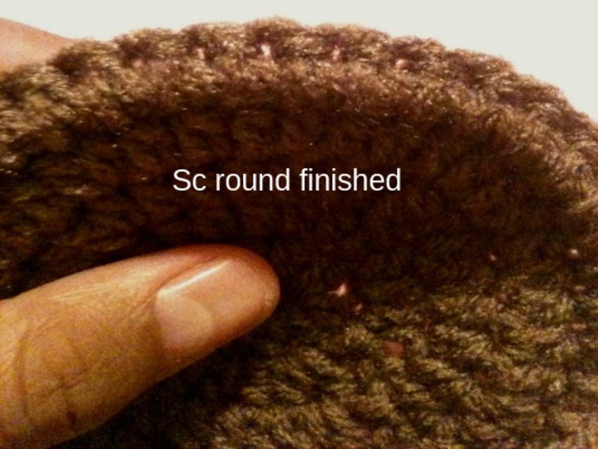 crocheted-chunky-tots-easter-basket