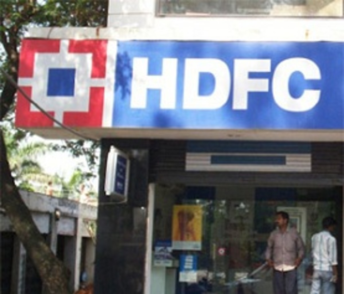 Maximum Money Withdrawal Limit from HDFC ATM Per Day