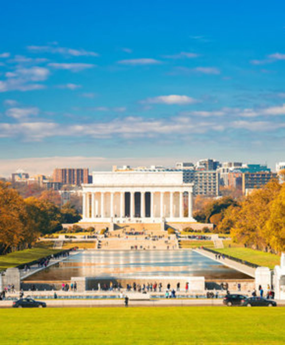 best-tourist-attractions-in-washington-state