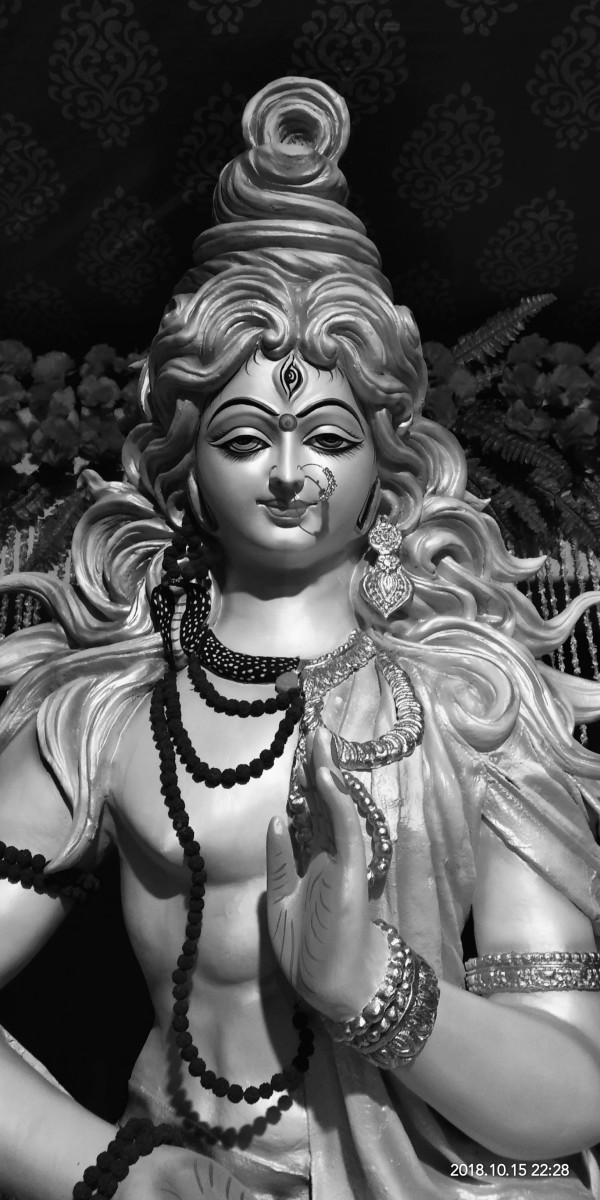 Maha Shivratri - Most Awaited Festival of India